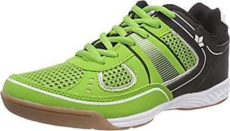 Hombre Lico Zapatillas Productos 57 Para Stylight FYwwAq