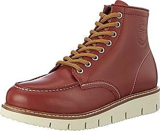 d'hiver Chaussures d'hiver jusqu' jusqu' Chaussures Chaussures Dockstepsachetez Dockstepsachetez EIYHW2D9