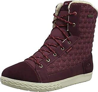 Schuhe Für Zu Bis −45Stylight DamenJetzt Viking® kOXZuPi
