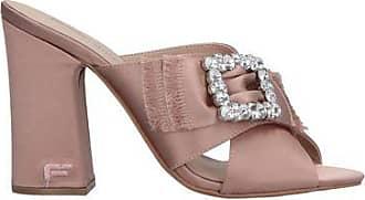 Sandalias Fornarina Sandalias Sandalias Calzado Con Calzado Sandalias Con Cierre Fornarina Fornarina Fornarina Cierre Calzado Cierre Con Calzado Cqg6CBwt
