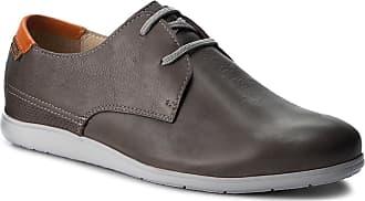 Reebok Cm9926 Zapatillas de Gimnasia para Hombre