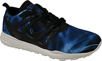 Ventilator V69416 Classic Reebok 5 42 Mehrfarbig 001 Herren Eu Sneaker blue wSgSx