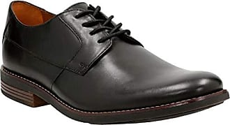 Clarks Bis −30Stylight Herren175Produkte Derby Schuhe Für Zu 54LAR3jq