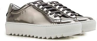 Ferragamo® � Stylight Compra Hasta Salvatore De 0 Zapatillas q0fEZ