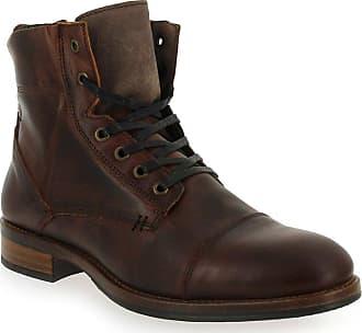 −60 Vernies Chaussures Maintenant Jusqu'à Produits 1337 − RABpAY