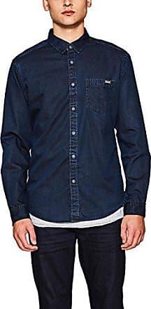 117cc2f004 Herren Jeans By Fit Edc Slim Esprit Hemd q0PwCzfn