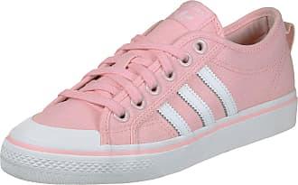Rose Eu Nizza Adidas Chaussures 0 W Gr Femmes 36 8SSIq