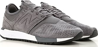 De Zapatos New Balance® Hasta Compra dZZrUq