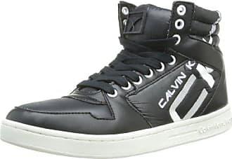 De jusqu'à Skate Chaussures Noir Achetez qwSx84O7p