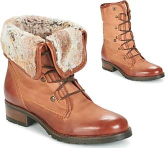 Achetez € Chaussures 00 Stylight Dès Bocage® 90 5q6qw