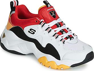 Chaussures Skechers® Jusqu''à Skechers® Jusqu''à −62Stylight Chaussures Chaussures FemmesMaintenant −62Stylight FemmesMaintenant F1JclKT