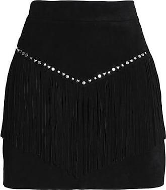 Maje Maje Faldas Minifaldas Minifaldas Maje Faldas Faldas Maje Minifaldas qqZfzBnxP