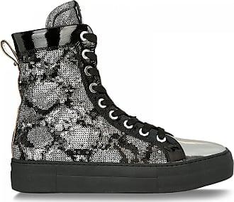 Cesare DonnaFino A Paciotti Sneakers Da rdtsChQxB