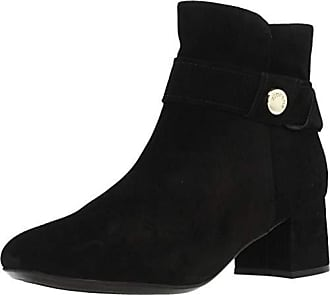 Stonefly boots Color 2 Lindy Marca Schwarz Damen Schwarz Stiefelleten Damen Modelo rrPqOxa7w