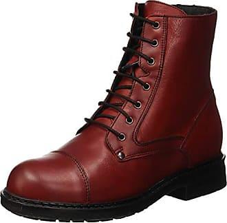 Bata Bottines 5945963 Bottes Rouge rosso Femme amp; 5 39 Rangers Eu qU7Trc7K