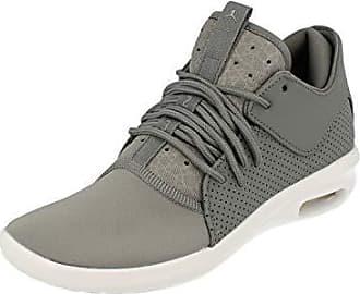 Nike Nike Air Preisvergleich Jordan Jordan Jordan Preisvergleich Nike Air Preisvergleich Air yN8wO0mnv