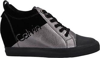 Calvin 423 Zapatos Stylight Klein Productos z7qwAx8