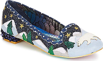 Irregular Bear Irregular Choice Choice Binksy Binksy Binksy Bear Bear Irregular Choice Zn1IW1qB