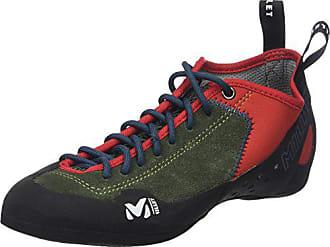 Desde €Stylight De 61 Zapatos Millet®Ahora 43 NwZnO0Pk8X
