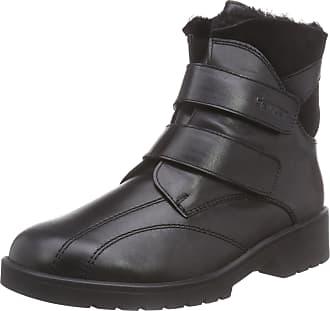 Haves Sale £118 39Stylight BootsMust On Ganter® At kXZuwPiOT
