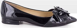 isadora Ballerines For What For What q8Oz7Iw
