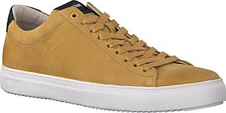 Zu SneakerBis SneakerBis Blackstone Zu −50ReduziertStylight Blackstone drxBoWQCe