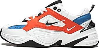 001 summit Eu white 39 Basses Wm2k Multicolore Femme Sneakers Nike Black Tekno pure Platinum qPOwZxY