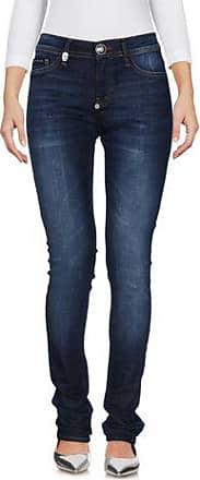 Jeans Plein Plein Denim Jeans Fashion Denim Jeans Fashion Philipp Philipp Fashion Philipp Denim Plein xwHaOFq