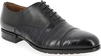Chaussures −64Stylight Doucal's®Shoppez Les Hommes Pour Jusqu''à Lq45A3Rj