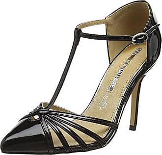 Mare® Achetez jusqu'à Maria Chaussures Achetez jusqu'à Mare® jusqu'à Maria Maria Maria Chaussures Chaussures Chaussures Mare® Achetez H6CwZOq