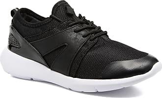 Plain Sumba Only Only Sneaker Sumba Plain xIqwRnHC8t