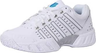 K Tennisschoenen 3 swiss Omni Bigshort Light gXFRrSg
