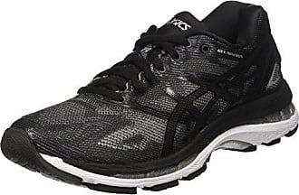 38 T750n9099 Eu Running Noir Chaussures Silver onyx black Femme Asics De Fzx4wqTTR