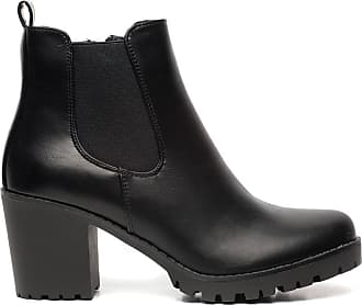 Boots Chunky Boots Comegetfashion Boots Ankle Chunky Comegetfashion Ankle Comegetfashion Boots Ankle Ankle Chunky Chunky Comegetfashion dXqwa81