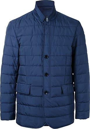 Jusqu''à amp; Curwen® −70 Vêtements Stylight Kent Achetez AZSxwq6