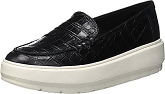 Geox® Tot Geox® Koop Loafers Loafers Koop Loafers Loafers Geox® Tot Koop Tot Geox® O007wHqd