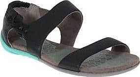 Verano Verano Verano ProductosStylight De Mujer1840 De Zapatos Mujer1840 ProductosStylight Zapatos Zapatos De nmN0v8wO