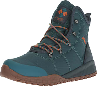 £34 At 03Stylight Now Men's Shoes Columbia® − Shop PikXOZuwT