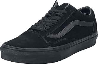 Schuhe SchwarzBis In Vans® Zu −53Stylight hQtrdCs