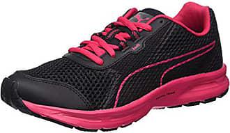 Noir Eu black Potion love Puma Femme Chaussures Outdoor Essential Runner 42 Multisport xpp4qYTw