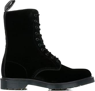 Lace Boots Men's 0 To � Now DrMartens® � Up shop ZuOkTXiP