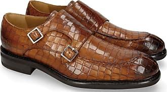 MarkenStylight Monkstrap Schuhe Herren10 Im Für Angebot fvmbyIY6g7