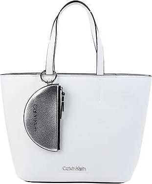 ProductosStylight Para Klein Bolsos Calvin Mujer533 UMSVqzp