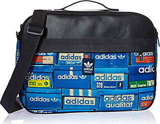 Airliner Adidas Adidas Umhängetasche Airliner Shoeboxes qRPw61