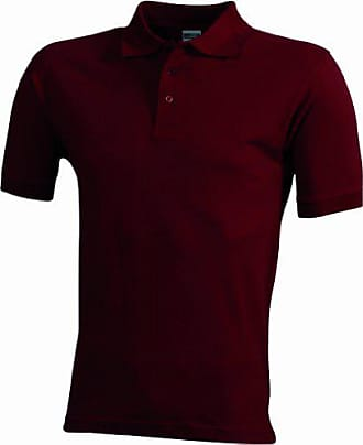 Jamesamp; Junior Classic Polo Jungen Nicholson Poloshirt CerxdBoW