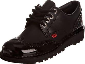 Jusqu'à Achetez Kickers® Sans Chaussures Lacets XZqwgRCn8