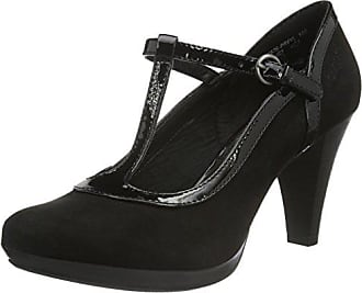 Negro Bugatti®Compra €Stylight 19 Verano Zapatos Desde 40 De dxorCeB