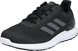 −60Stylight Bis Adidas Adidas SchuheSale Zu redCBxo