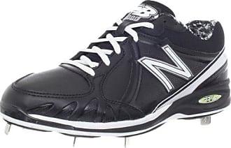 DBlack White Dämpfung Baseball Balance Männer With 3000 EurWidth New schuheEur47 8nvmNO0w
