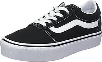 Sneakers A Vans®Acquista −55Stylight Basse Fino tsBoQxrhdC